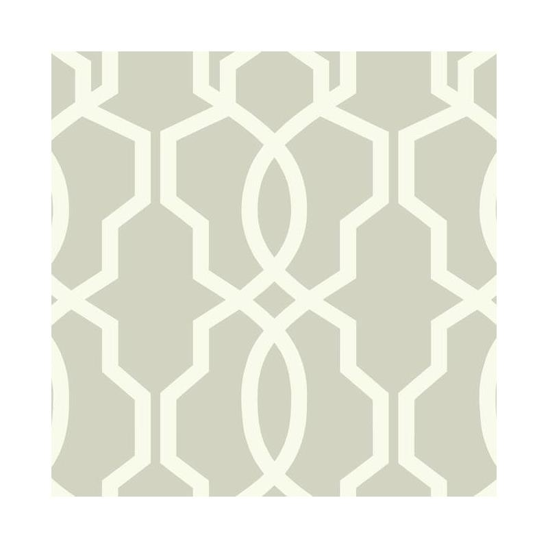 GE3667 Geometric Resource Library, Hourglass Trell