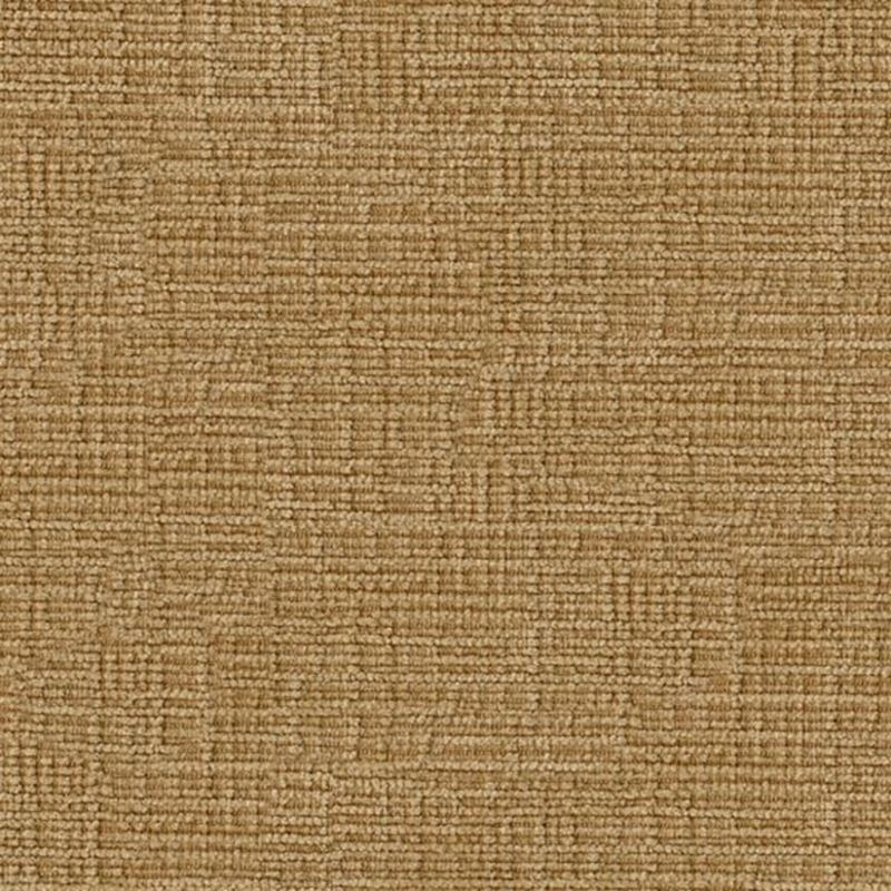 A3203 Caramel, Gold Solid Upholstery by Greenhouse