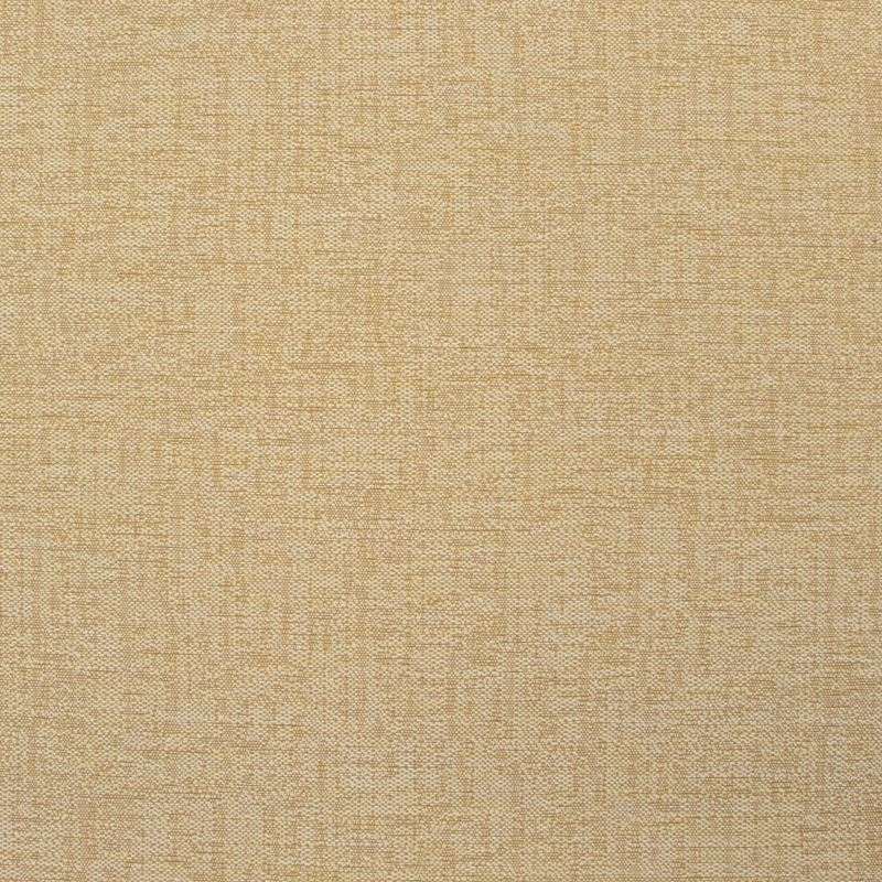 B8854 Sunny, Gold Upholstery by Greenhouse Fabric