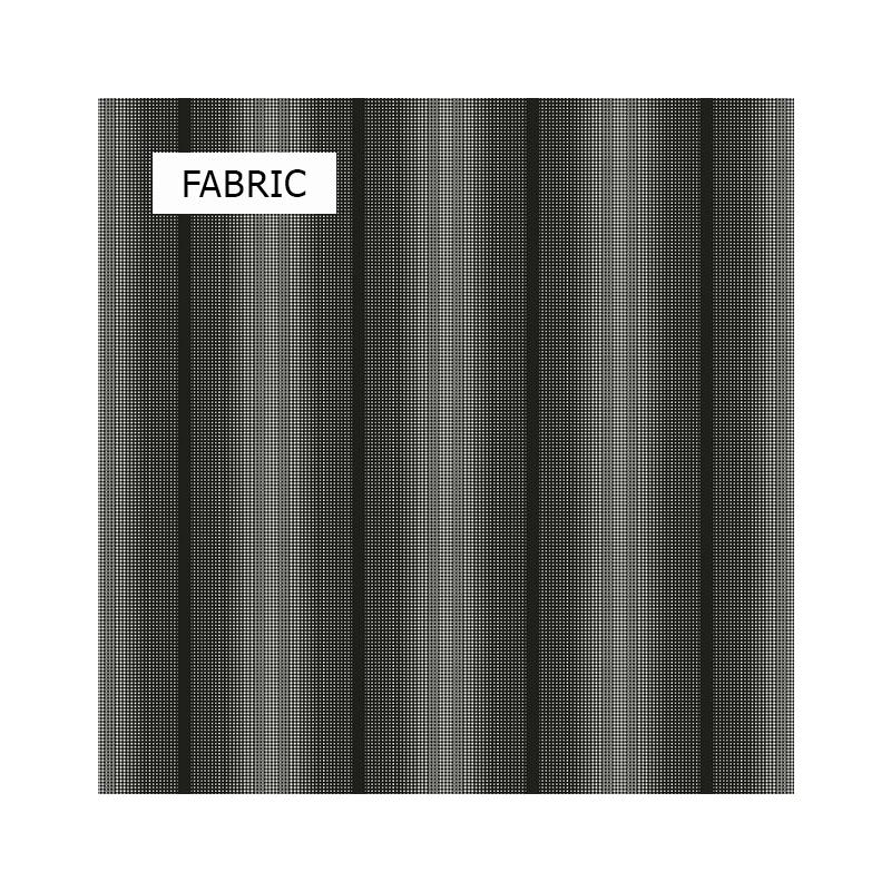 CIRCLES, 5W7781 by JF Fabric