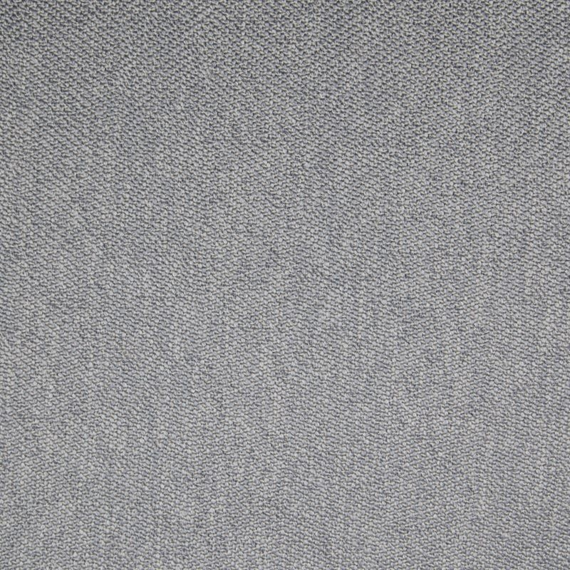 B2659 Silver, Gray Solid Upholstery by Greenhouse