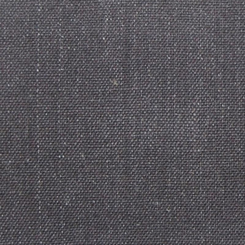 A7816 Charcoal Grey, Gray Solid Multipurpose by Gr