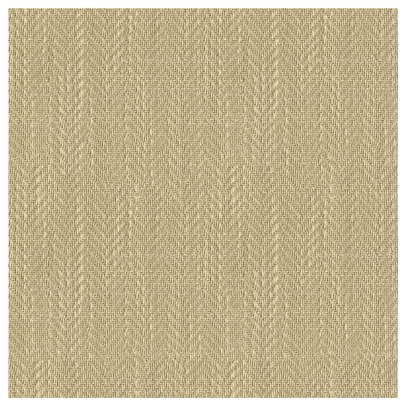 33766.1616.0 Beige Multipurpose Herringbone Tweed