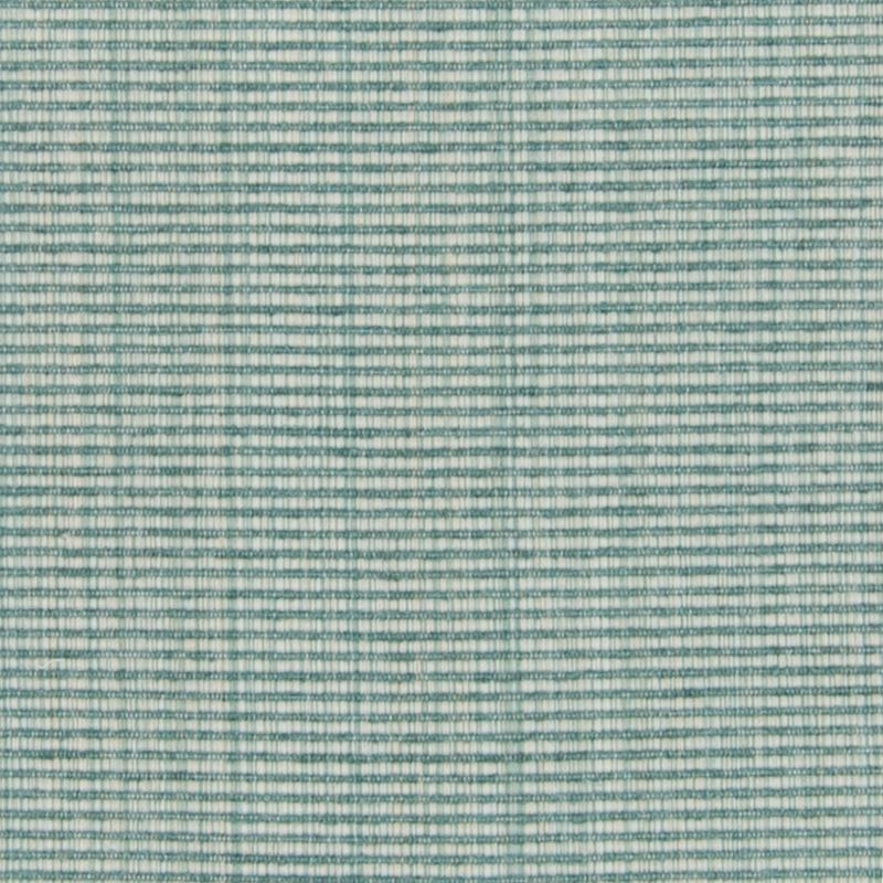 B4325 Royal, Blue Solid Upholstery by Greenhouse F