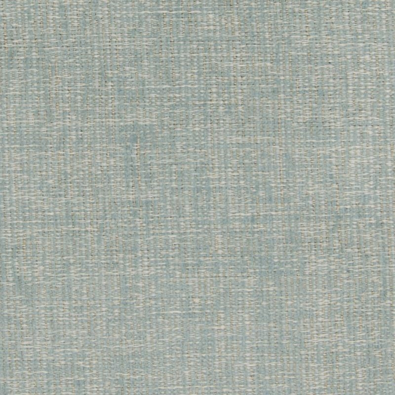 B3988 Pool, Blue Solid Upholstery by Greenhouse Fa