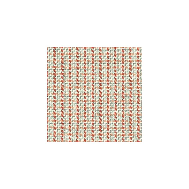32802-231 Apricot Duralee Fabric