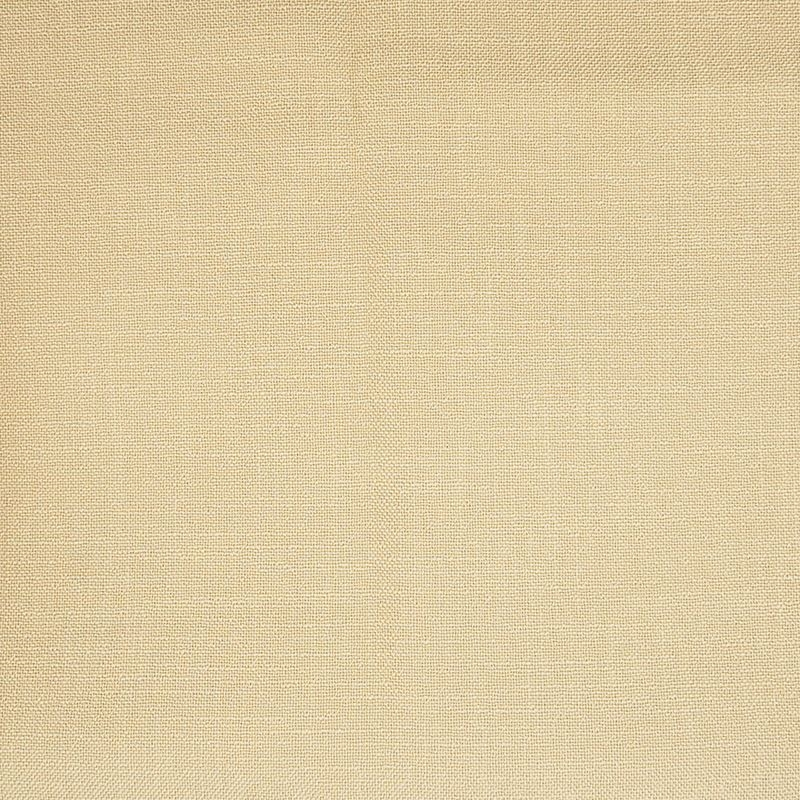 A4311 French Linen, Neutral Solid Upholstery by Gr