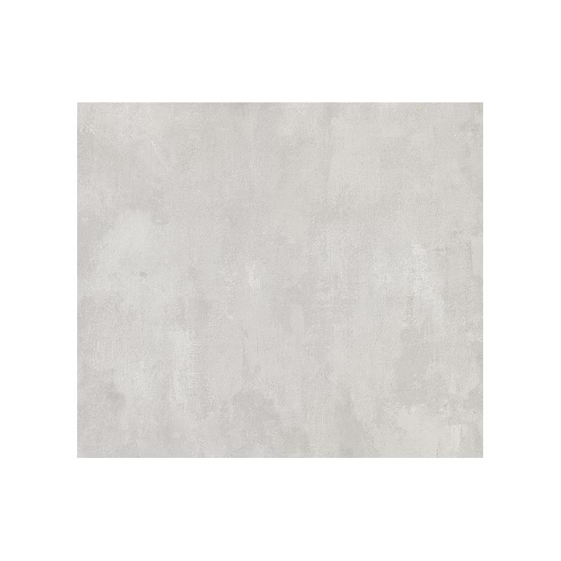 2836-802122 Shades of Grey, Prospero Light Grey Pl