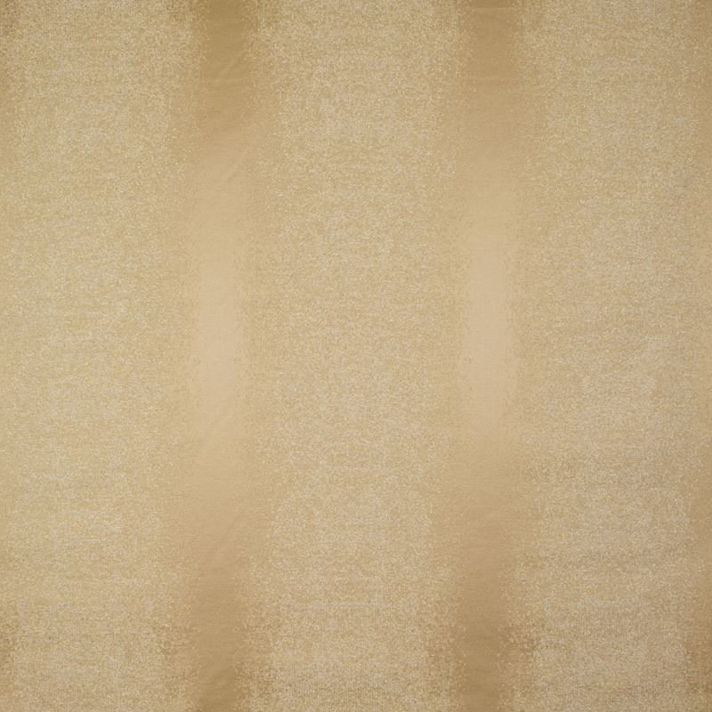 B9572 Vintage Gold, Gold Metallic Upholstery by Gr