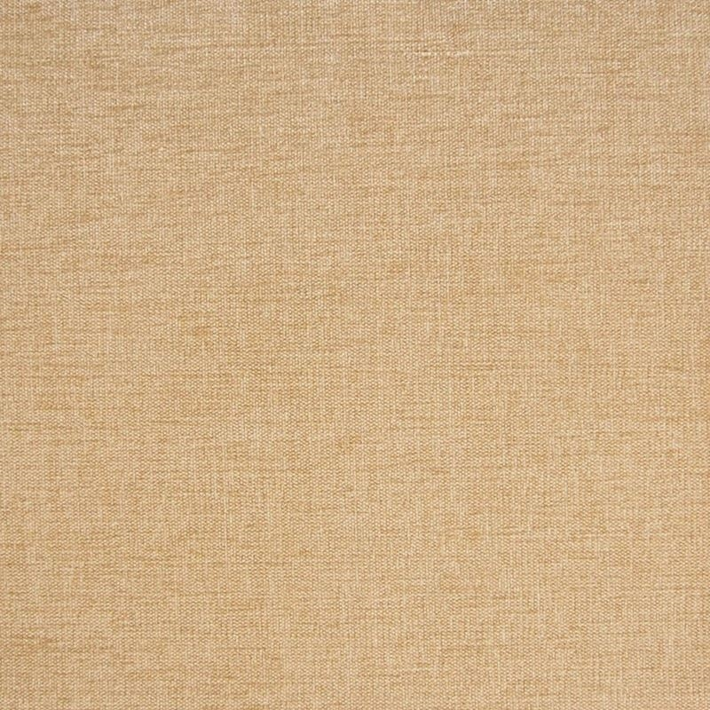 98583 Tan, Neutral Solid Multipurpose by Greenhous