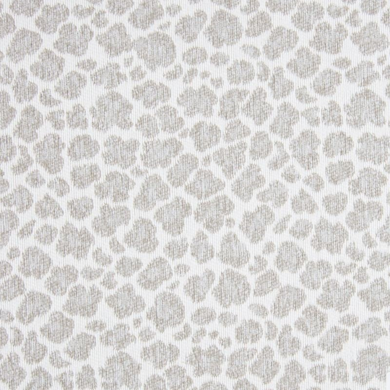 B7792 Dune, Neutral Skin Upholstery by Greenhouse