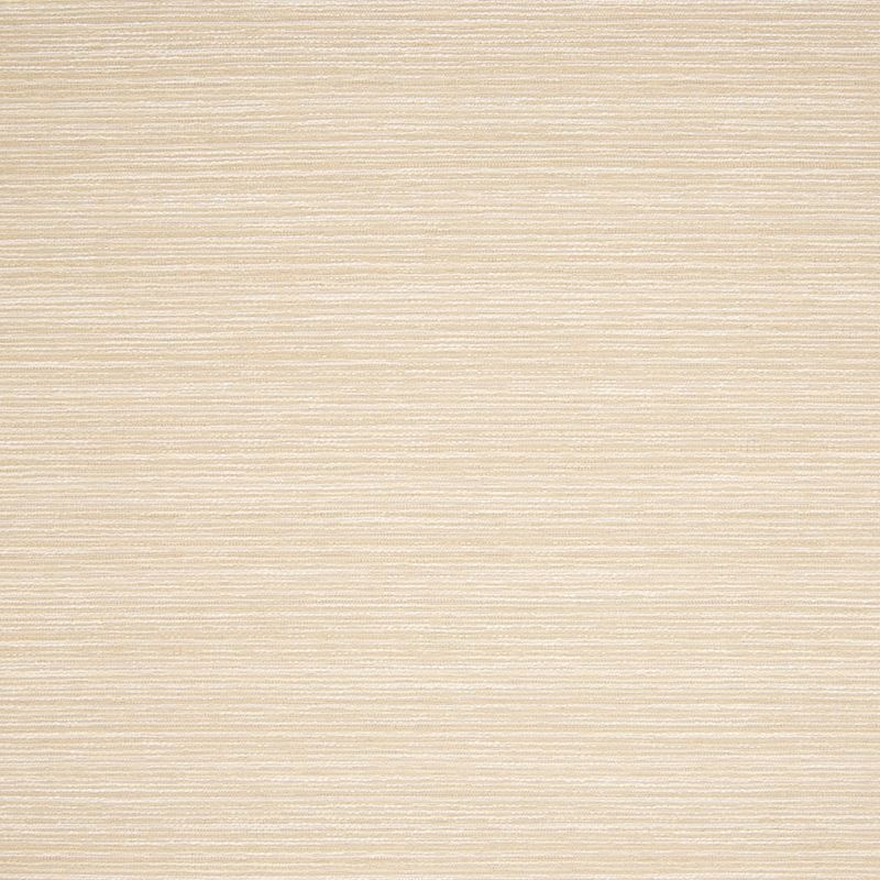 B5867 Sand, Neutral Solid Multipurpose by Greenhou
