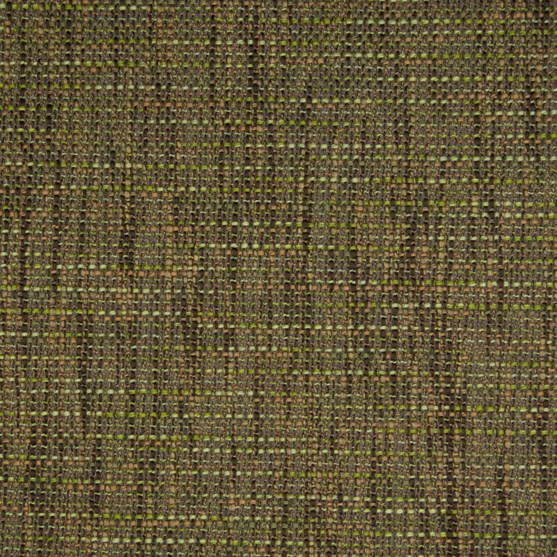 B3867 Lichen, Green Solid Upholstery by Greenhouse
