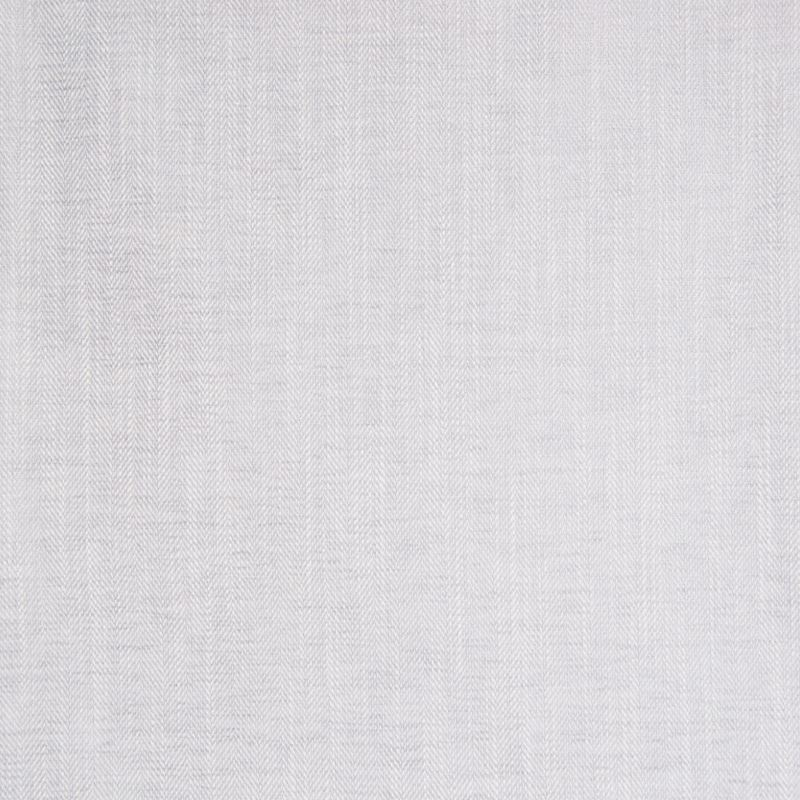 B8089 Dove, Gray Solid Multipurpose by Greenhouse