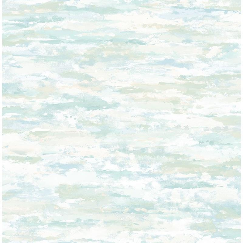 FI70602 French Impressionist Brushstrokes Seabrook