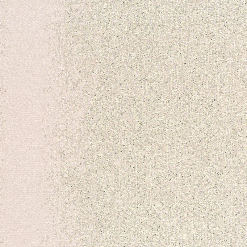 B9545 Rose Gold, Pink Stripe Upholstery by Greenho