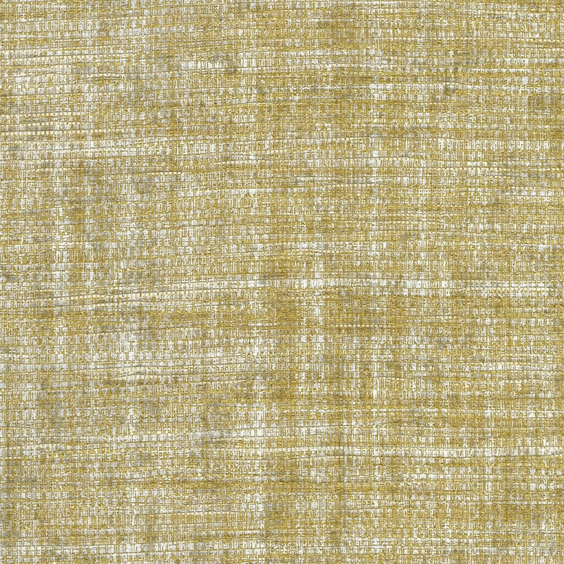 2732-80035 Canton Road, Kongur Gold Grasscloth by