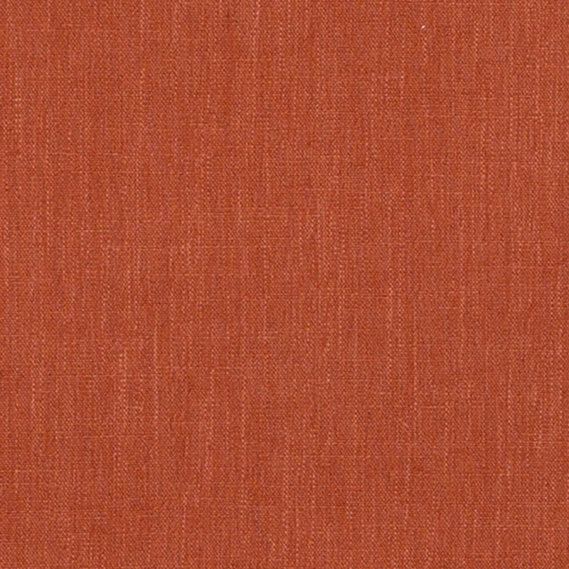 DK61782-231 Apricot by Duralee