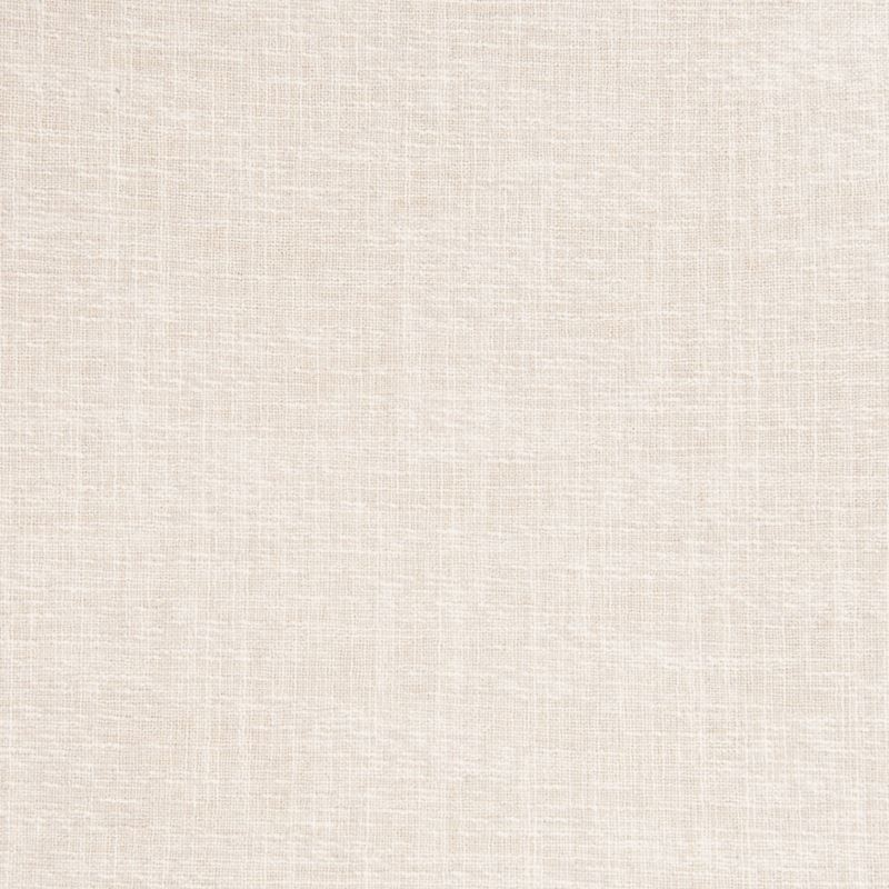 B5514 Natural, Neutral Solid Upholstery by Greenho
