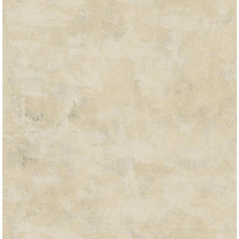AST4070 Zio and Sons, Artisan Plaster Natural Neut