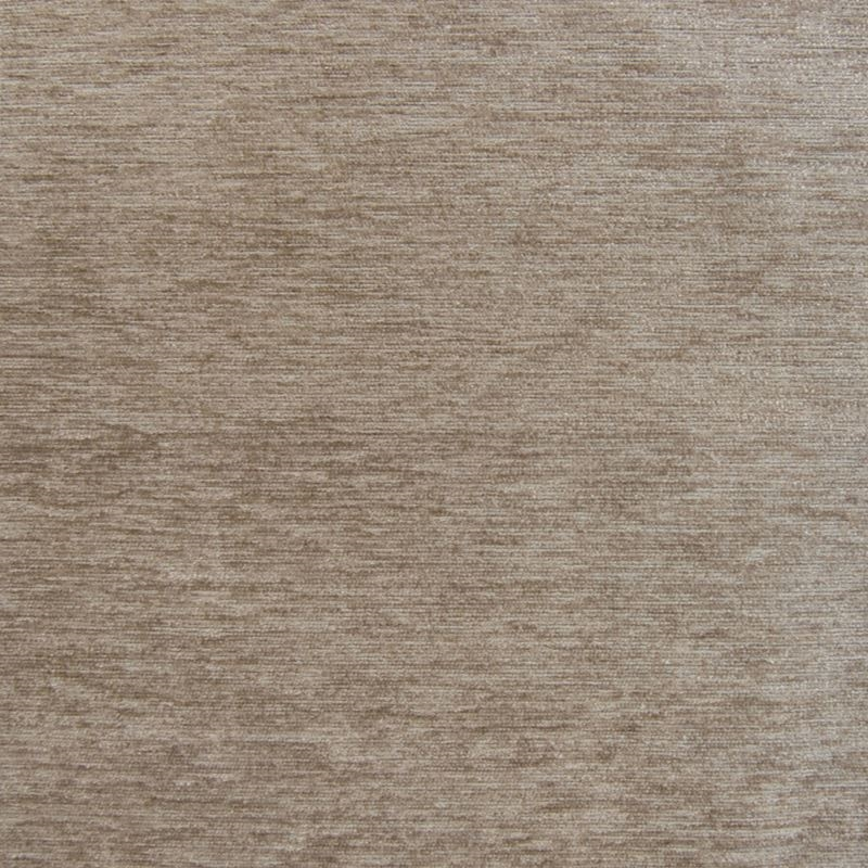 B7529 Mink, Brown Solid Upholstery by Greenhouse F