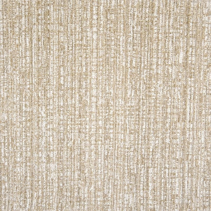 F1404 Sand, Brown Solid Upholstery Fabric by Green