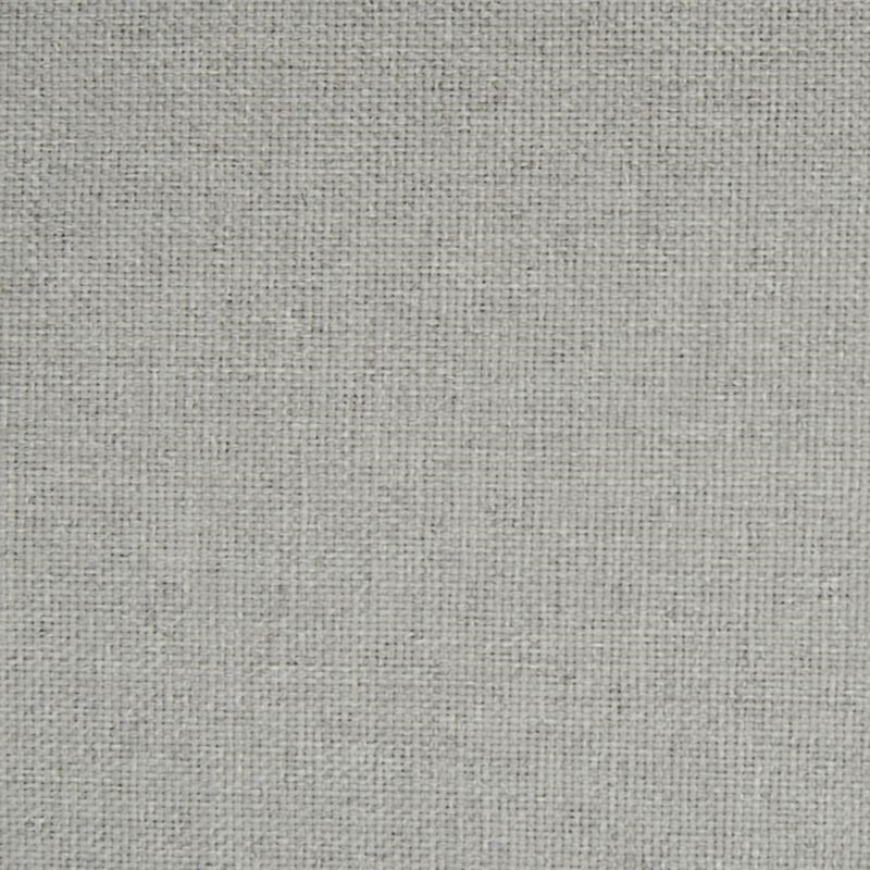 74836 Pewter, Gray Solid Upholstery by Greenhouse