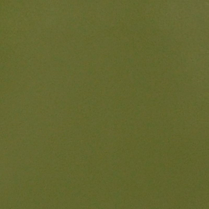 A4112 Pale Green, Green Solid Upholstery by Greenh