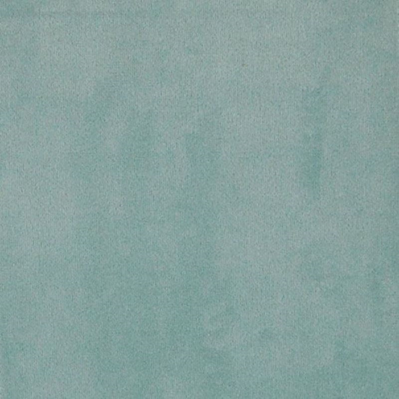 74160 Caribbean, Teal Solid Upholstery by Greenhou