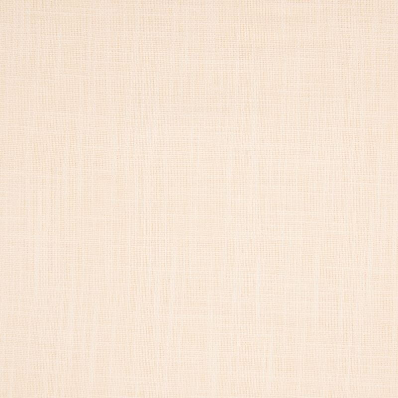 B3553 Cream, Neutral Solid Multipurpose by Greenho