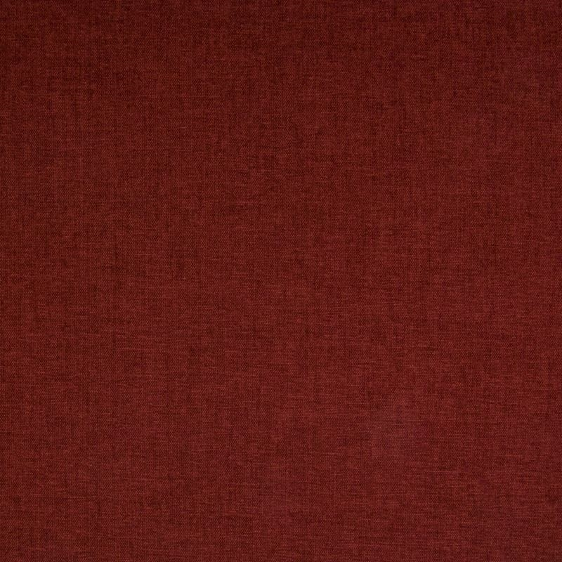 B4228 Carnation, Red Solid Multipurpose by Greenho