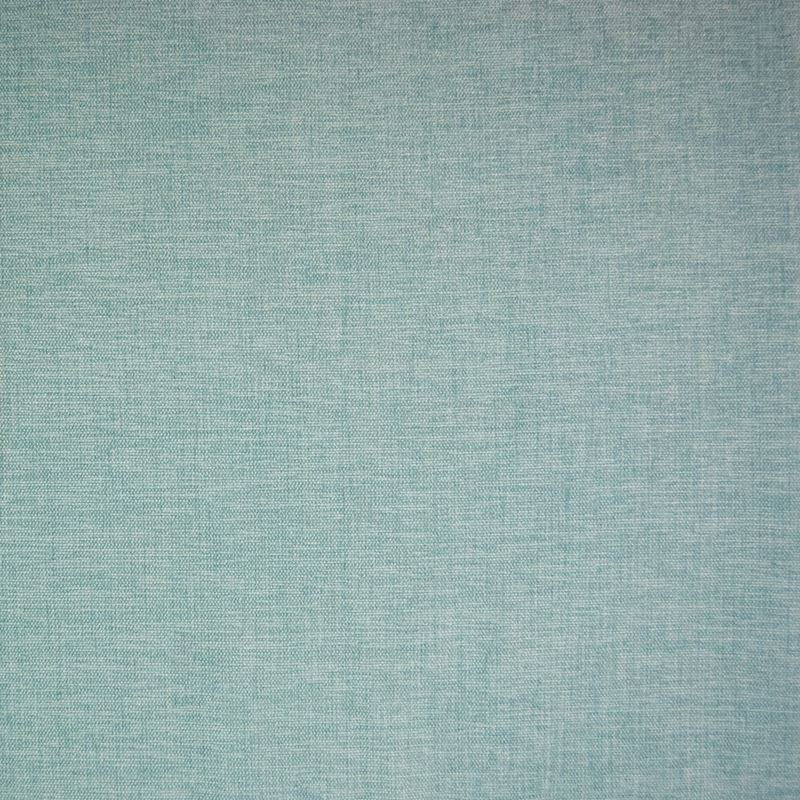 F1230 Arctic, Blue Solid Upholstery Fabric by Gree