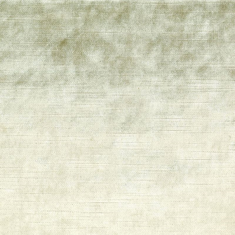 B9429 Oyster, Gold Solid Upholstery by Greenhouse