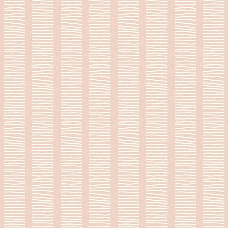 MB30411 Beach House Coastline, Pink Sunset Lines b