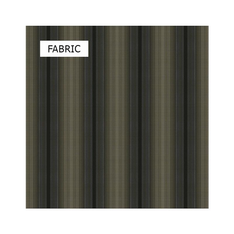 CIRCLES, 4W7781 by JF Fabric