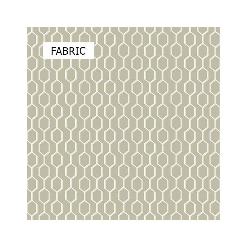 HEX, 3W7781 by JF Fabric