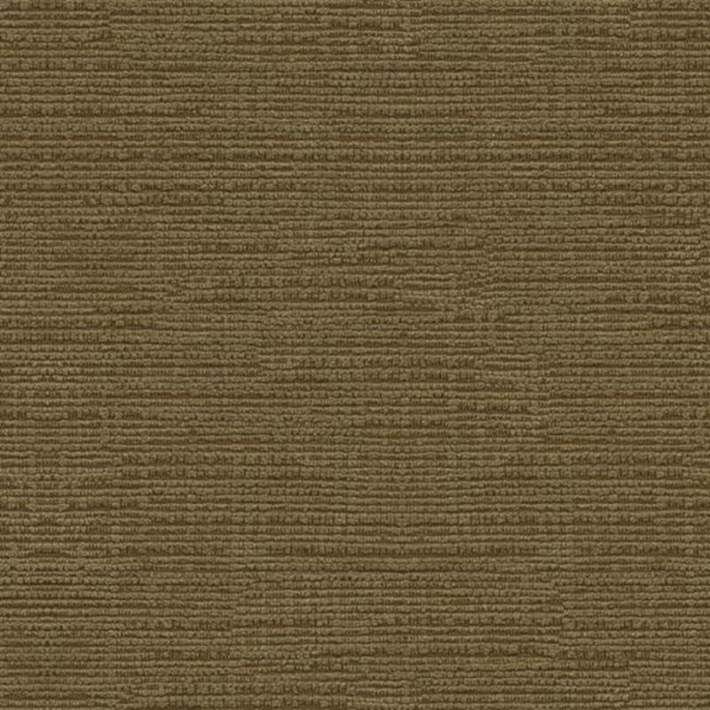 A3206 Cafe, Brown Solid Upholstery by Greenhouse F