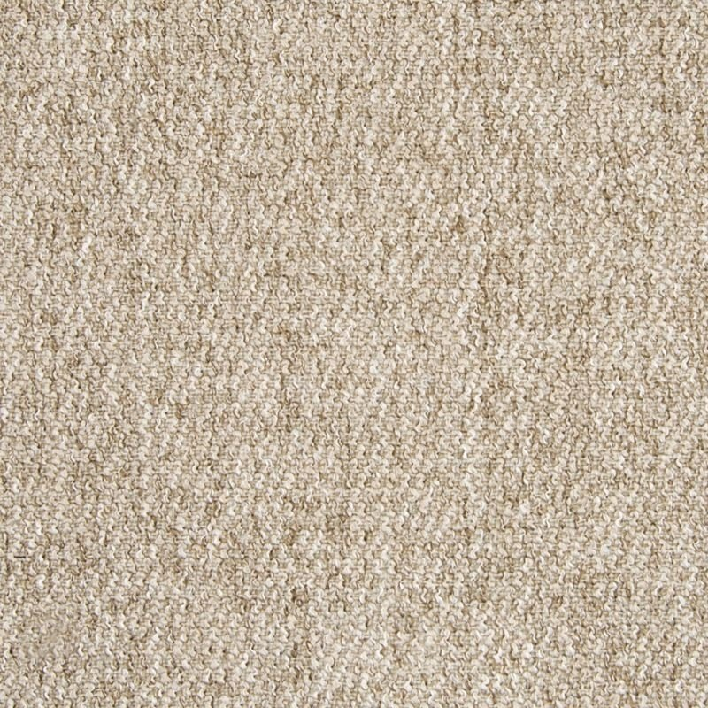 B6081 Bamboo, Neutral Solid Multipurpose by Greenh