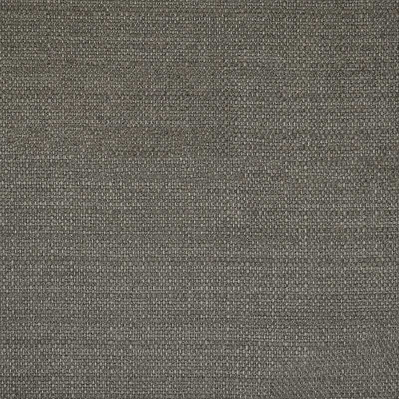 F1735 Silver, Gray Texture Greenhouse Fabric