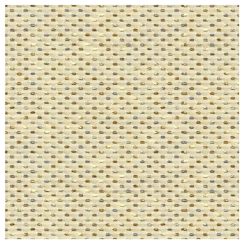 30631.135.0 Ivory Upholstery Small Scales Fabric b
