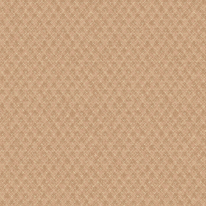 2812-XSS0206 Surfaces, Zoey Rust Harlequin Texture