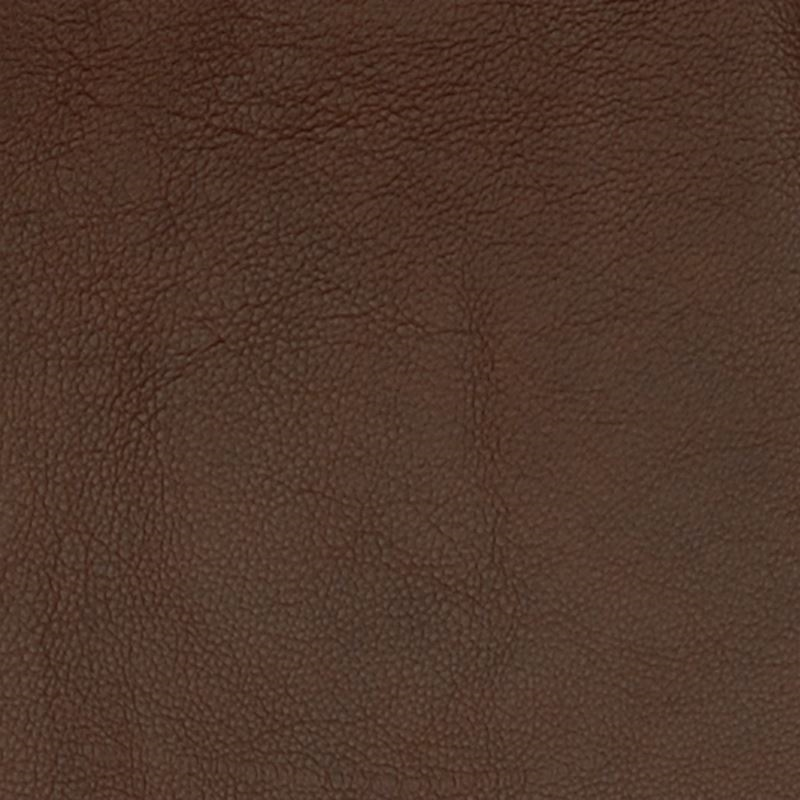 A7679 Pinto, Brown Upholstery by Greenhouse Fabric