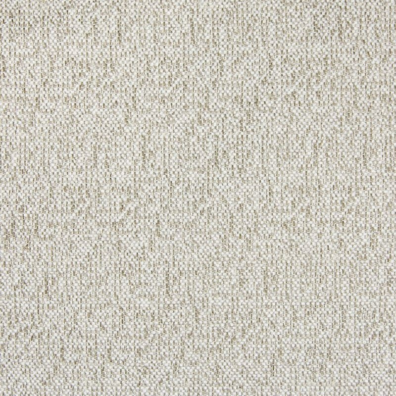 B5833 Flax, Neutral Solid Multipurpose by Greenhou