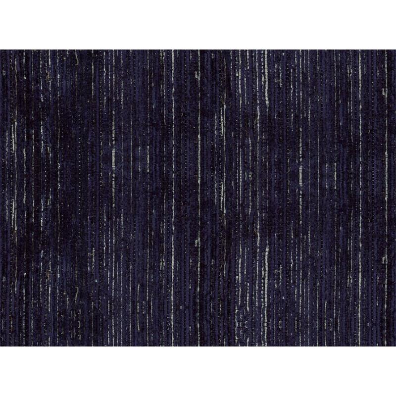 32367.8.0 First Crush Ink Black Upholstery Texture