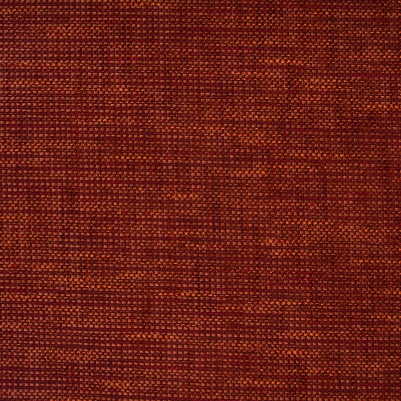 B4229 Canyon, Red Solid Multipurpose by Greenhouse