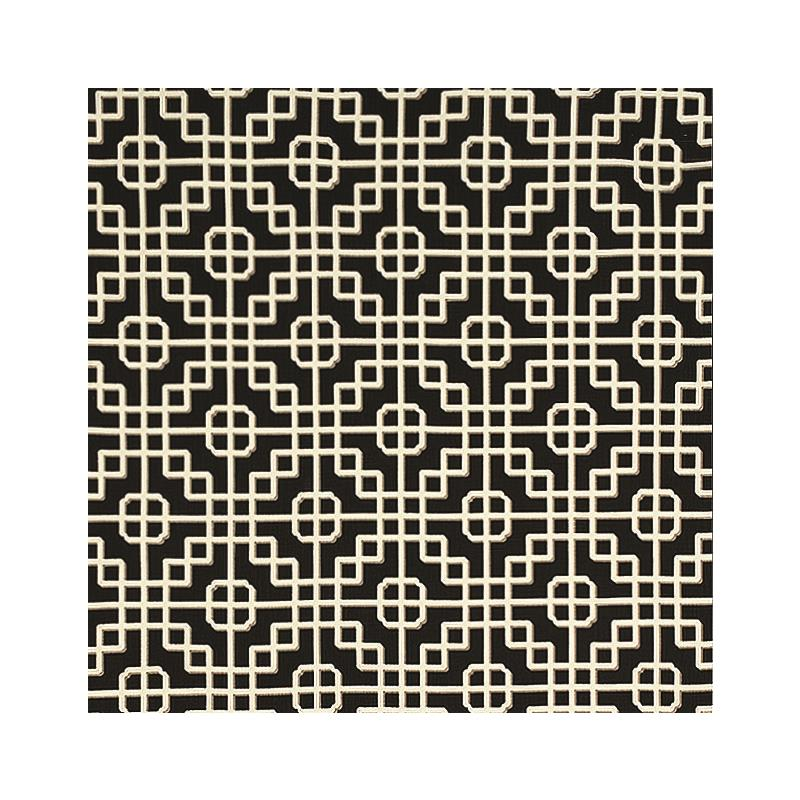 EXPRESSION, 98J7051 by JF Fabric