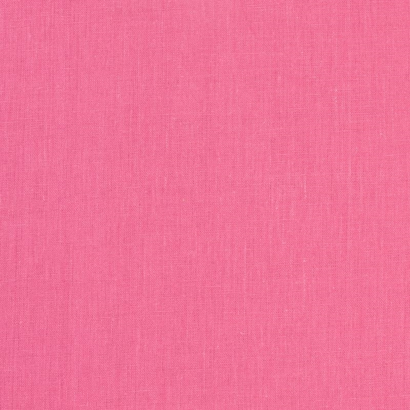B9598 Bubblegum, Pink Solid Upholstery by Greenhou