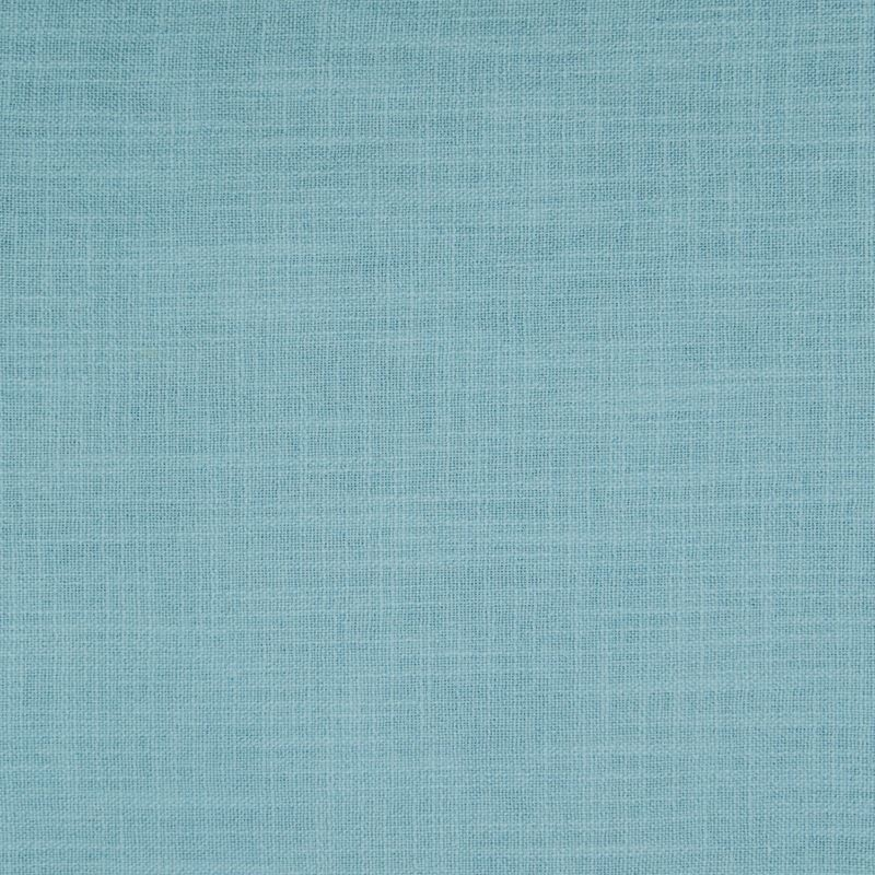 B3582 Surf, Blue Solid Multipurpose by Greenhouse