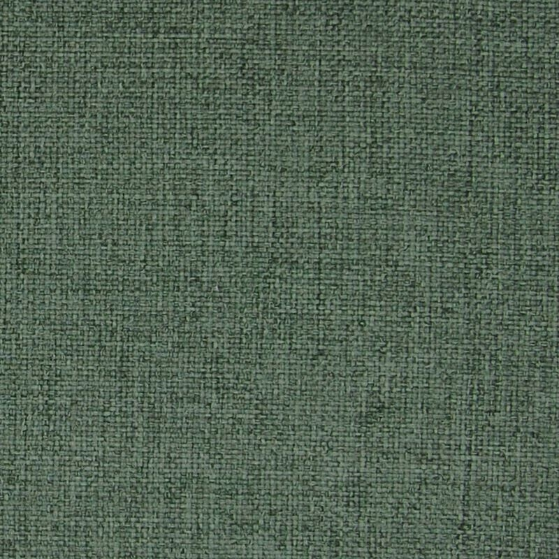 A4228 Sage, Green Solid Upholstery by Greenhouse F