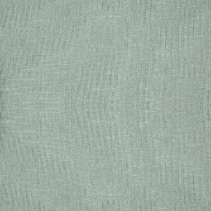 F1123 Mint, Teal Solid Multipurpose Fabric by Gree
